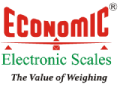 Economic Scales, Madurai Logo